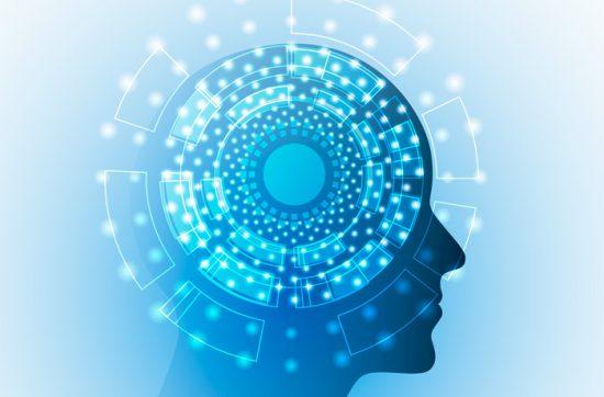 Cérebro pode ser treinado para curar doenças, diz estudo